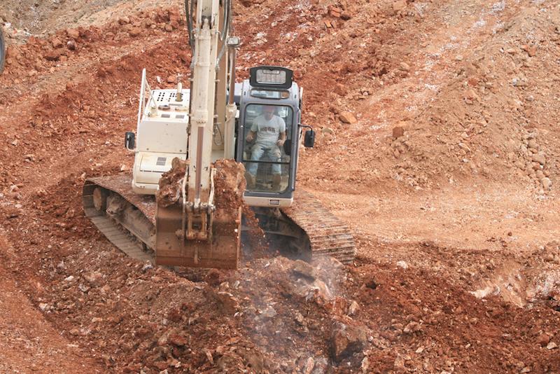 heavy equipment operator union - Monza berglauf-verband com
